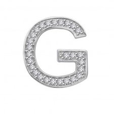 Profile Image: Gallery Ring