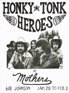 Photo -   Mother Superiors