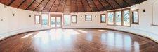 Profile Image: Round House Farm