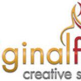 Profile Image: Original Fire Creative Studio