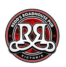 Profile Image: Redd's Pub