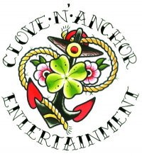 Profile Image: Clove And Anchor Entertainment