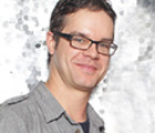 Profile Image: Scott Gillies