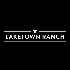 Profile Image: Laketown Ranch
