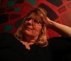 Profile Image: Sue Gentry