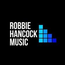 Profile Image: Robbie Hancock Music