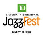 Profile Image: TD Victoria International JazzFest