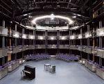 Profile Image: Telus Studio Theatre @ The Chan Centre