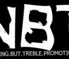 Profile Image: Nothing But Treble Promotions