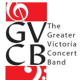 Profile Image: The Greater Victoria Concert Band's Novice Band
