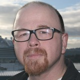 Profile Image: Shawn DeWolfe