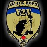 Profile Image: V2V Black Hops Brewing