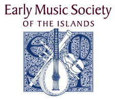 Profile Image: Early Music Society of the Islands