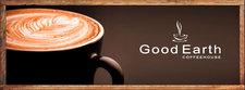 Profile Image: Good Earth Coffeehouse