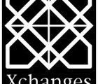 Profile Image: Xchanges Gallery