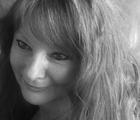 Profile Image: Nancyanne Cowell