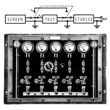 Profile Image: Screen Test Studios