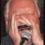 Profile Image: Harmonica lessons