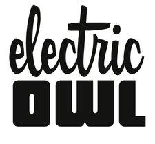 Profile Image: Electric Owl