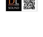 Profile Image: D.L. Sound & Lighting Ltd.