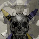 Profile Image: Sean Brookes