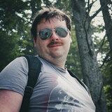 Profile Image: Jon Glass