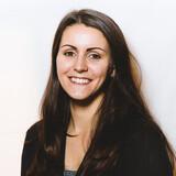 Profile Image: Andie Lafrentz