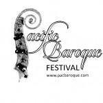 Profile Image: Pacific Baroque Festival