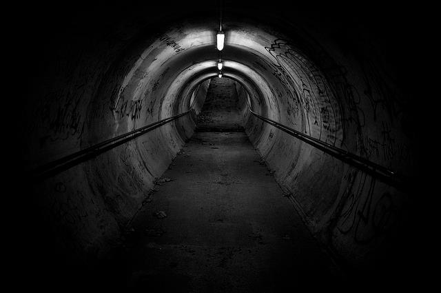 Profile Image: Subterranean