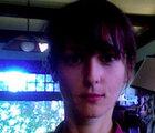Profile Image: Agnes Bolt