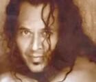 Profile Image: Ricky Lalinde