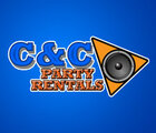 Profile Image: C&C Party Rentals