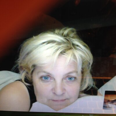 Profile Image: Constance Cooke