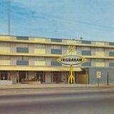 Profile Image: Ingraham Hotel