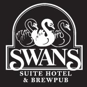 Profile Image: Swans Nightclub