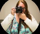 "Profile Image: Mary Hutson  ""MKM Photography"""