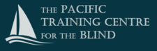 Profile Image: Pacific Training Centre for the Blind
