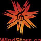 Profile Image: WindStars Music Academy
