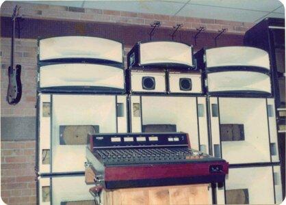 Photo -   Sound Source
