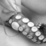 Profile Image: tentacle beast recordings