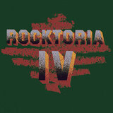 Profile Image: Rocktoria 4