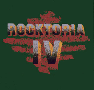 Photo -   Rocktoria 4  - Photo Credit:  100.3 The Q FM
