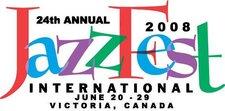 Profile Image: JazzFest International 2008