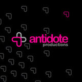 Profile Image: antidote productions