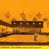 Profile Image: Stardust Cabaret/Ballroom