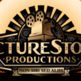 Profile Image: Picture Story Productions