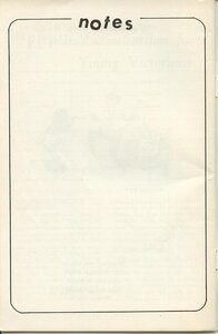 Photo -   Folio of Stars