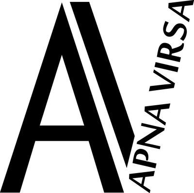Profile Image: Apna Virsa Victoria Cultural Association