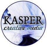 Profile Image: Kasper Creative Media
