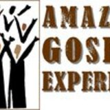 Profile Image: Amazing Gospel Experience 2014